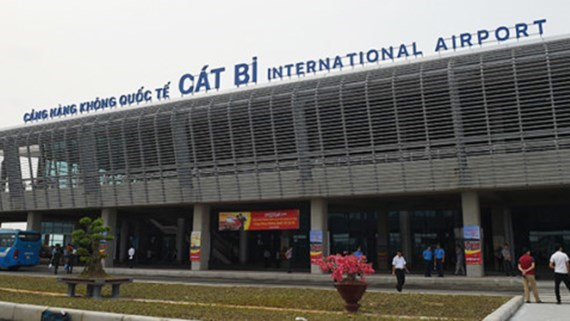 ACV to invest $528 million in upgrading three airports, vietnam economy, business news, vn news, vietnamnet bridge, english news, Vietnam news, news Vietnam, vietnamnet news, vn news, Vietnam net news, Vietnam latest news, Vietnam breaking news
