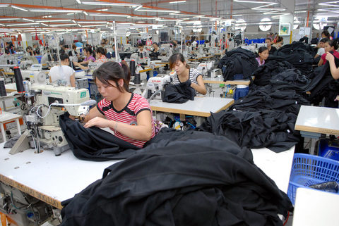 VN firms yet to get the hang of AEC, vietnam economy, business news, vn news, vietnamnet bridge, english news, Vietnam news, news Vietnam, vietnamnet news, vn news, Vietnam net news, Vietnam latest news, Vietnam breaking news