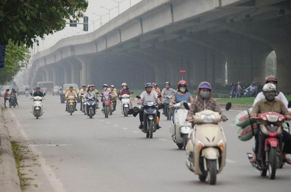Climate-technology-policy, reducing greenhouse gas, Vietnam economy, Vietnamnet bridge, English news about Vietnam, Vietnam news, news about Vietnam, English news, Vietnamnet news, latest news on Vietnam, Vietnam