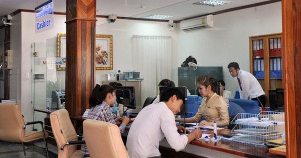 vietnam economy, business news, vn news, vietnamnet bridge, english news, Vietnam news, news Vietnam, vietnamnet news, vn news, Vietnam net news, Vietnam latest news, Vietnam breaking news,  Basel II, SBV, BIDV