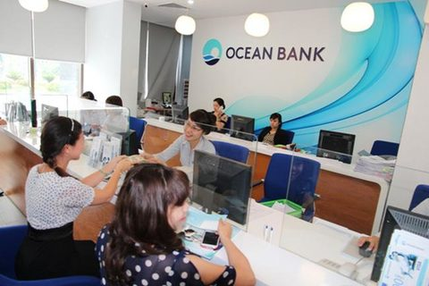 SBV official clarifies MA concerns in banking sector