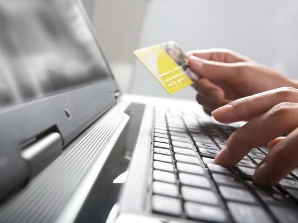 E-commerce dominates purchasing habits, vietnam economy, business news, vn news, vietnamnet bridge, english news, Vietnam news, news Vietnam, vietnamnet news, vn news, Vietnam net news, Vietnam latest news, Vietnam breaking news