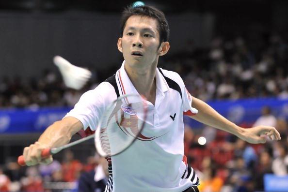 Nguyen Tien Minh enters quarterfinals of Yonex US Open, Sports news, football, Vietnam sports, vietnamnet bridge, english news, Vietnam news, news Vietnam, vietnamnet news, Vietnam net news, Vietnam latest news, vn news, Vietnam breaking news