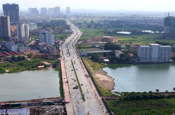Major HN projects, cost overrun, Vietnam economy, Vietnamnet bridge, English news about Vietnam, Vietnam news, news about Vietnam, English news, Vietnamnet news, latest news on Vietnam, Vietnam