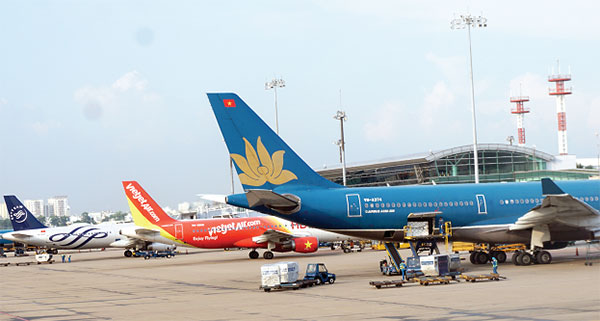 Government refuses to budge on tight aviation rules, vietnam economy, business news, vn news, vietnamnet bridge, english news, Vietnam news, news Vietnam, vietnamnet news, vn news, Vietnam net news, Vietnam latest news, Vietnam breaking news