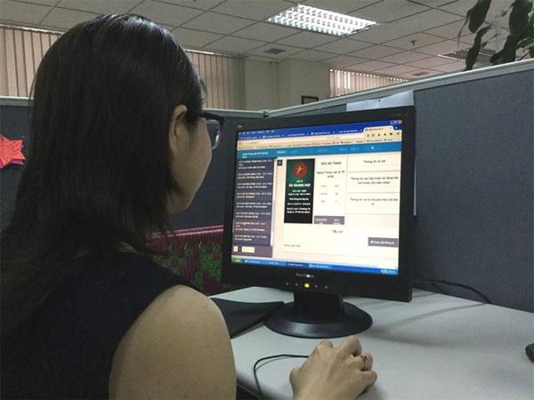 Students, design, war hero burial database, Vietnam economy, Vietnamnet bridge, English news about Vietnam, Vietnam news, news about Vietnam, English news, Vietnamnet news, latest news on Vietnam, Vietnam