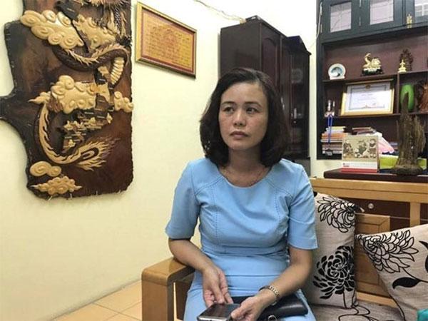 Ha Noi, administrative reform, Van Mieu Ward, Vietnam economy, Vietnamnet bridge, English news about Vietnam, Vietnam news, news about Vietnam, English news, Vietnamnet news, latest news on Vietnam, Vietnam