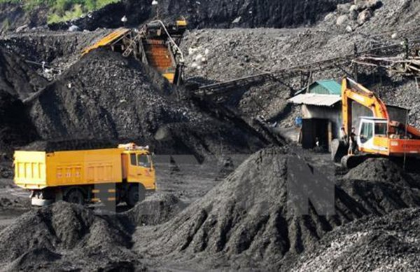 Finance Ministry refuses to cut coal import tax, vietnam economy, business news, vn news, vietnamnet bridge, english news, Vietnam news, news Vietnam, vietnamnet news, vn news, Vietnam net news, Vietnam latest news, Vietnam breaking news