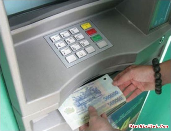 Banks apply free on-net money withdrawal, account transfer, vietnam economy, business news, vn news, vietnamnet bridge, english news, Vietnam news, news Vietnam, vietnamnet news, vn news, Vietnam net news, Vietnam latest news, Vietnam breaking news