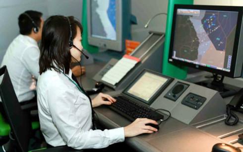 Is Vietnam ready for the next ransomware attack?, IT news, sci-tech news, vietnamnet bridge, english news, Vietnam news, news Vietnam, vietnamnet news, Vietnam net news, Vietnam latest news, Vietnam breaking news, vn news