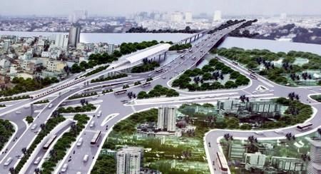 HCM City banks on administrative reforms to boost economy, vietnam economy, business news, vn news, vietnamnet bridge, english news, Vietnam news, news Vietnam, vietnamnet news, vn news, Vietnam net news, Vietnam latest news, Vietnam breaking news