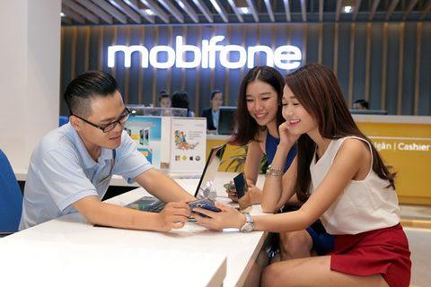 Vietnamese Gov't to tighten mobile service regulations, IT news, sci-tech news, vietnamnet bridge, english news, Vietnam news, news Vietnam, vietnamnet news, Vietnam net news, Vietnam latest news, Vietnam breaking news, vn news