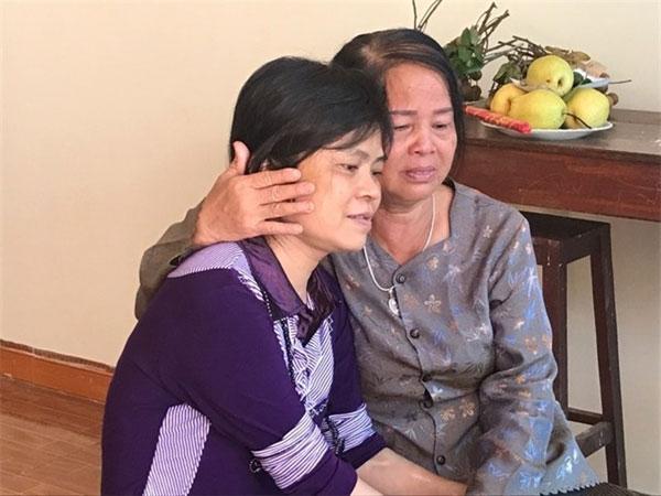 Brain-dead organ donor, transplant surgery, Vietnam economy, Vietnamnet bridge, English news about Vietnam, Vietnam news, news about Vietnam, English news, Vietnamnet news, latest news on Vietnam, Vietnam