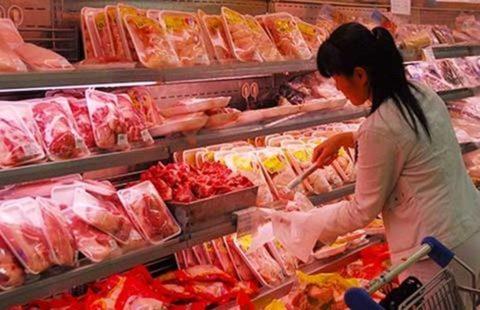 Latent risks as Aussie meat beefs up VN market share, vietnam economy, business news, vn news, vietnamnet bridge, english news, Vietnam news, news Vietnam, vietnamnet news, vn news, Vietnam net news, Vietnam latest news, Vietnam breaking news