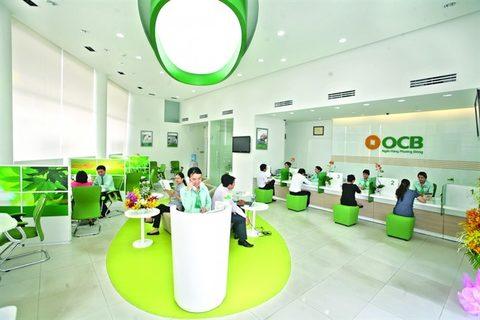 Banks sprint to listing deadline, vietnam economy, business news, vn news, vietnamnet bridge, english news, Vietnam news, news Vietnam, vietnamnet news, vn news, Vietnam net news, Vietnam latest news, Vietnam breaking news