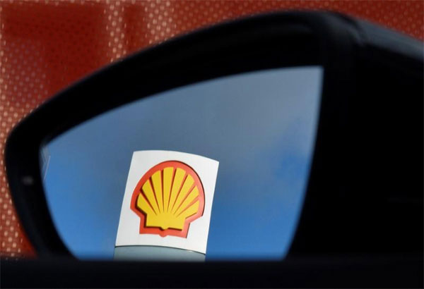 Shell plans 400 job cuts at Dutch projects and technology department
