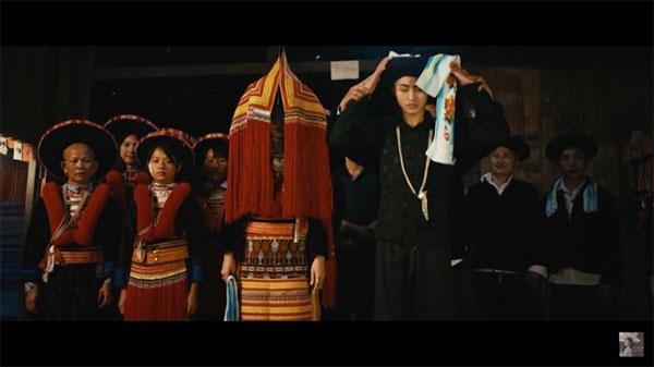 Traditional music, music videos, Red Dao traditional wedding, Vietnam economy, Vietnamnet bridge, English news about Vietnam, Vietnam news, news about Vietnam, English news, Vietnamnet news, latest news on Vietnam, Vietnam