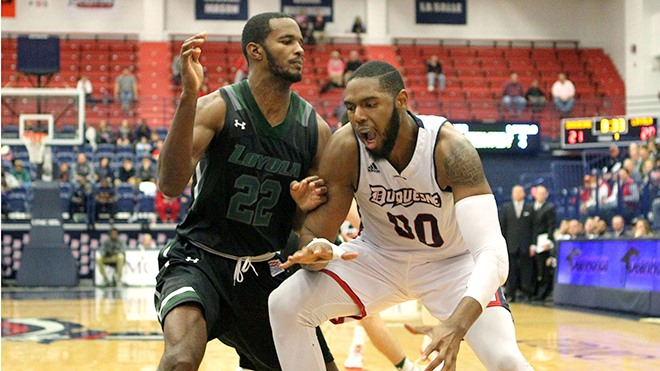 American Lewis to play for Saigon Heat, Sports news, football, Vietnam sports, vietnamnet bridge, english news, Vietnam news, news Vietnam, vietnamnet news, Vietnam net news, Vietnam latest news, vn news, Vietnam breaking news