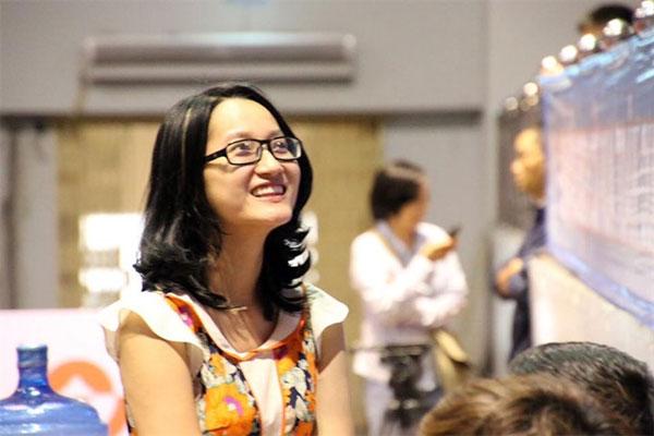 Asian Youth Invitational Chess Championship, chess players, Vietnam economy, Vietnamnet bridge, English news about Vietnam, Vietnam news, news about Vietnam, English news, Vietnamnet news, latest news on Vietnam, Vietnam