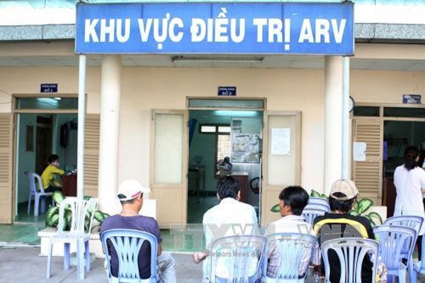 HIV patients, free ARV medicine, HIV/AIDS Prevention, Vietnam economy, Vietnamnet bridge, English news about Vietnam, Vietnam news, news about Vietnam, English news, Vietnamnet news, latest news on Vietnam, Vietnam