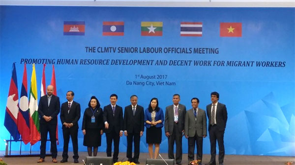 Promote education, vocational training, management of migrant workers, Vietnam economy, Vietnamnet bridge, English news about Vietnam, Vietnam news, news about Vietnam, English news, Vietnamnet news, latest news on Vietnam, Vietnam