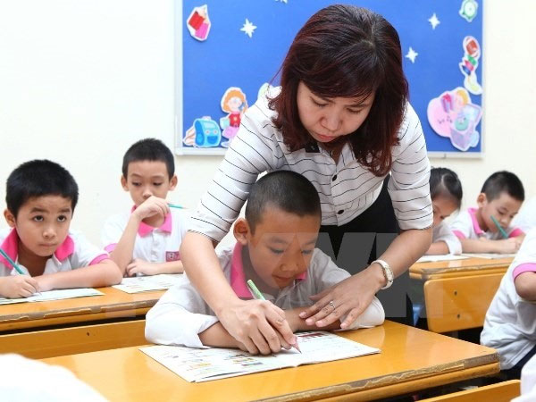 Ministry cuts school subjects, periods