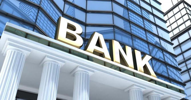 Commercial banks propose SBV to set higher credit growth limit, vietnam economy, business news, vn news, vietnamnet bridge, english news, Vietnam news, news Vietnam, vietnamnet news, vn news, Vietnam net news, Vietnam latest news, Vietnam breaking news