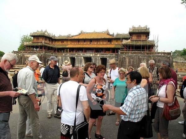 Vietnam to promote tourism in Australia, travel news, Vietnam guide, Vietnam airlines, Vietnam tour, tour Vietnam, Hanoi, ho chi minh city, Saigon, travelling to Vietnam, Vietnam travelling, Vietnam travel, vn news