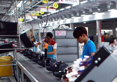 FDI firms to get unexpected inspections, vietnam economy, business news, vn news, vietnamnet bridge, english news, Vietnam news, news Vietnam, vietnamnet news, vn news, Vietnam net news, Vietnam latest news, Vietnam breaking news