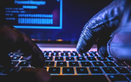 Cybercrime crack down in works, IT news, sci-tech news, vietnamnet bridge, english news, Vietnam news, news Vietnam, vietnamnet news, Vietnam net news, Vietnam latest news, Vietnam breaking news, vn news