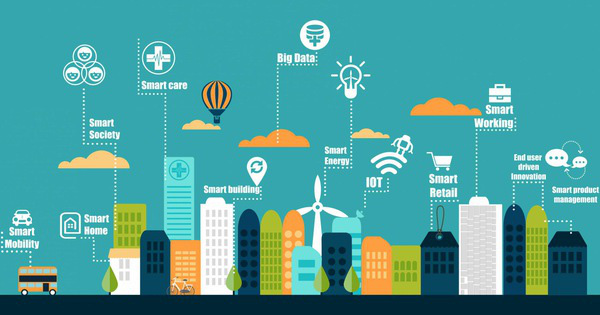 Vietnam Plan For Smart Cities Faces Legal Obstacles News