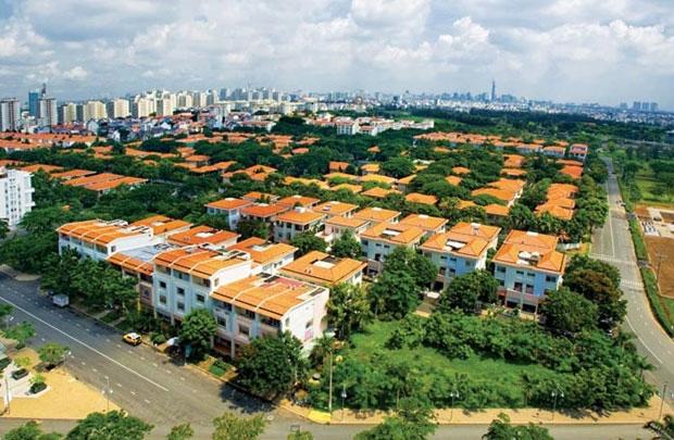 vietnam economy, business news, vn news, vietnamnet bridge, english news, Housing Law, HoREA, MOC