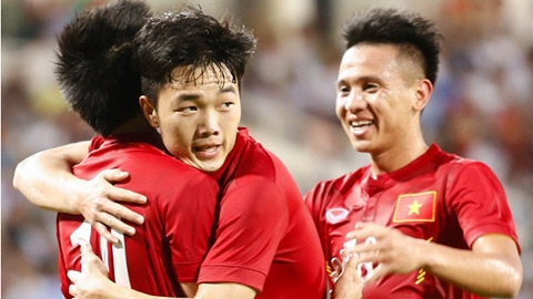 Vietnam remain no. 3 in FIFA's Southeast Asia rankings, Sports news, football, Vietnam sports, vietnamnet bridge, english news, Vietnam news, news Vietnam, vietnamnet news, Vietnam net news, Vietnam latest news, vn news, Vietnam breaking news