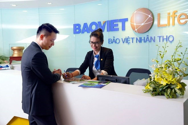 Fish exports insignificantly affected by U.S.'s new rule, Business to shift to e-receipts next year - draft decree, EWEC Trade, Investment, Tourism Fair opens in Da Nang, Chinese market promising for Vietnam's shrimps as exports surge 30%