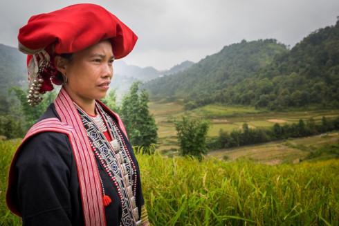 Sa Pa: the struggle between survival and tradition, travel news, Vietnam guide, Vietnam airlines, Vietnam tour, tour Vietnam, Hanoi, ho chi minh city, Saigon, travelling to Vietnam, Vietnam travelling, Vietnam travel, vn news