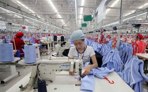 Stable H2 economy forecast for Vietnam, vietnam economy, business news, vn news, vietnamnet bridge, english news, Vietnam news, news Vietnam, vietnamnet news, vn news, Vietnam net news, Vietnam latest news, Vietnam breaking news