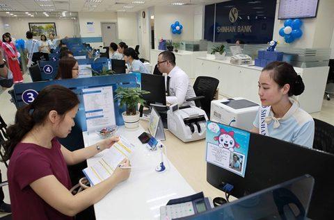 Bad debt measures go into effect, vietnam economy, business news, vn news, vietnamnet bridge, english news, Vietnam news, news Vietnam, vietnamnet news, vn news, Vietnam net news, Vietnam latest news, Vietnam breaking news