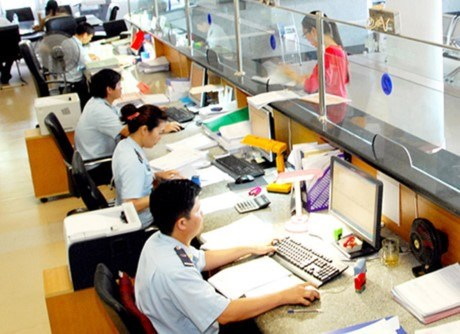 Ministry of Industry and Trade to reduce two-thirds of admin procedures, vietnam economy, business news, vn news, vietnamnet bridge, english news, Vietnam news, news Vietnam, vietnamnet news, vn news, Vietnam net news, Vietnam latest news, Vietnam breakin