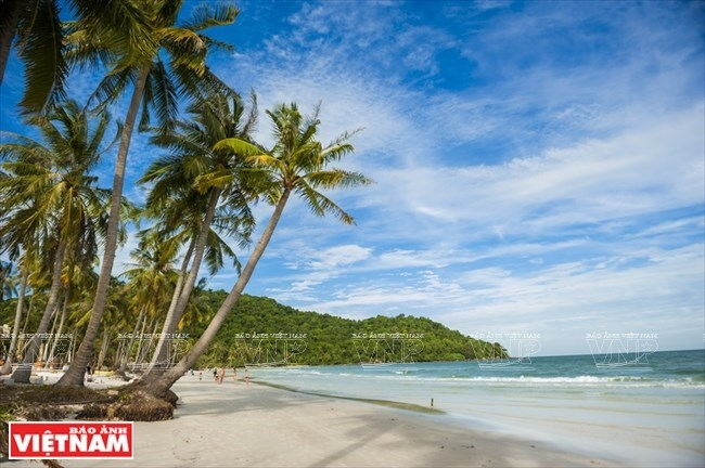 Phu Quoc, Mui Ne among Asia's most idyllic beaches, travel news, Vietnam guide, Vietnam airlines, Vietnam tour, tour Vietnam, Hanoi, ho chi minh city, Saigon, travelling to Vietnam, Vietnam travelling, Vietnam travel, vn news