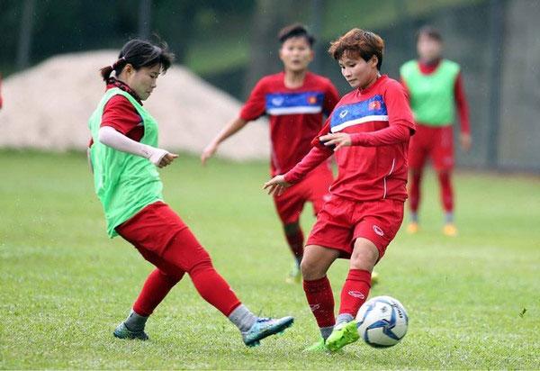 SEA Games, women's football event, Vietnam economy, Vietnamnet bridge, English news about Vietnam, Vietnam news, news about Vietnam, English news, Vietnamnet news, latest news on Vietnam, Vietnam