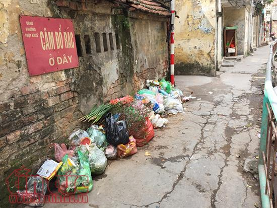 vietnam economy, business news, vn news, vietnamnet bridge, english news, Vietnam news, news Vietnam, vietnamnet news, vn news, Vietnam net news, Vietnam latest news, Vietnam breaking news, 3R, environment pollution, waste collection rings