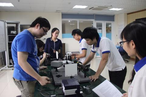 Poorly qualified teachers: the double trap for Vietnamese education