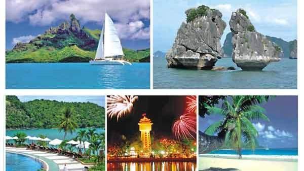 Tourism administration sets to promote Vietnam's charm to key markets, travel news, Vietnam guide, Vietnam airlines, Vietnam tour, tour Vietnam, Hanoi, ho chi minh city, Saigon, travelling to Vietnam, Vietnam travelling, Vietnam travel, vn news