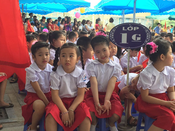 POKI, preschools and primary schools, life skills programme, Vietnam economy, Vietnamnet bridge, English news about Vietnam, Vietnam news, news about Vietnam, English news, Vietnamnet news, latest news on Vietnam, Vietnam