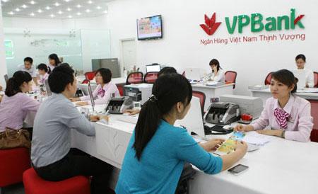 vietnam economy, business news, vn news, vietnamnet bridge, english news, Vietnam news, news Vietnam, vietnamnet news, vn news, Vietnam net news, Vietnam latest news, Vietnam breaking news, VP Bank, SCIC, listing