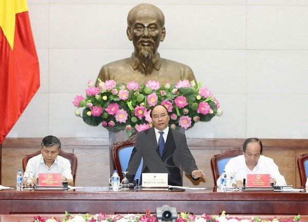 Reforms of administrative procedures, improving taxation, Vietnam economy, Vietnamnet bridge, English news about Vietnam, Vietnam news, news about Vietnam, English news, Vietnamnet news, latest news on Vietnam, Vietnam