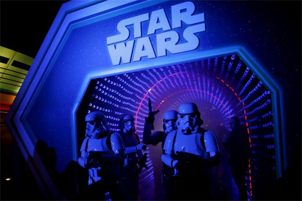 Obi-Wan Kenobi may get his own 'Star Wars' movie: reports