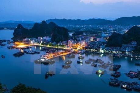 vietnam economy, business news, vn news, vietnamnet bridge, english news, Vietnam news, news Vietnam, vietnamnet news, vn news, Vietnam net news, Vietnam latest news, Vietnam breaking news, Van Don, SEZ, EPZ