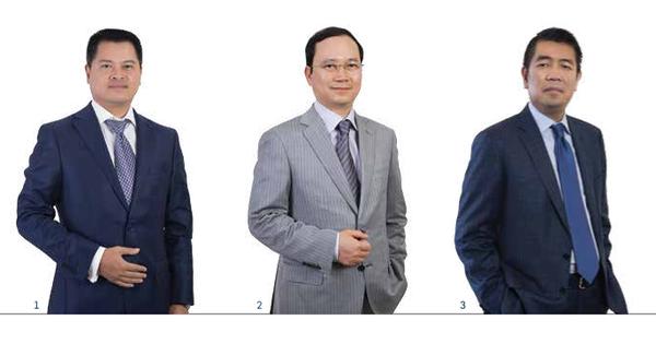 vietnam economy, business news, vn news, vietnamnet bridge, english news, Vietnam news, news Vietnam, vietnamnet news, vn news, Vietnam net news, Vietnam latest news, Vietnam breaking news, VN Index, VP Bank, IPO