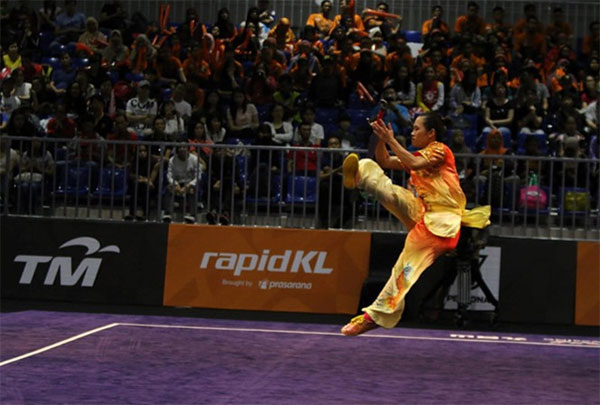 SEA Games, gymnast Dang Nam, Vietnam economy, Vietnamnet bridge, English news about Vietnam, Vietnam news, news about Vietnam, English news, Vietnamnet news, latest news on Vietnam, Vietnam